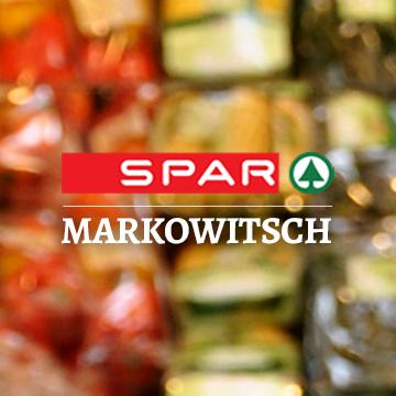 Spar Markowitsch